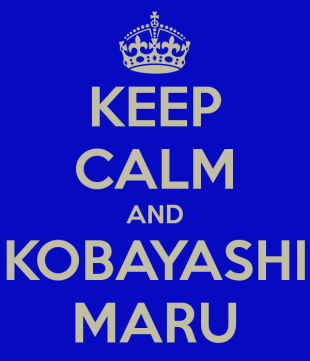 keep-calm-and-kobayashi-maru