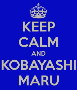 keep-calm-and-kobayashi-maru