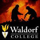 Waldorf-college-NL