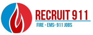 recruitlogo15