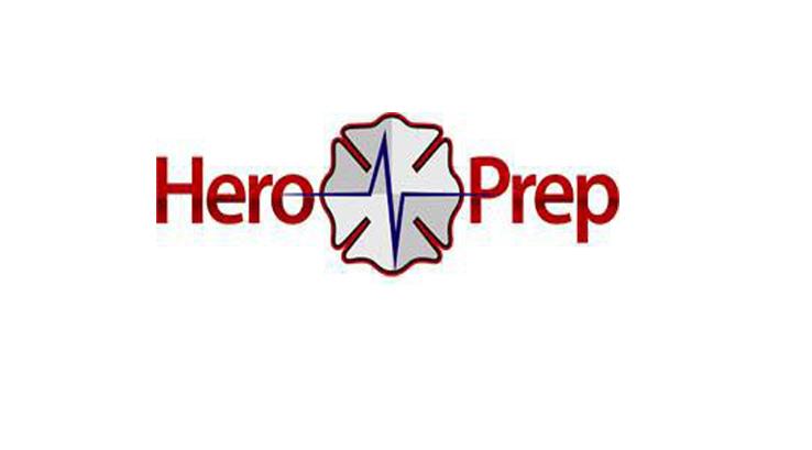 Hero Prep