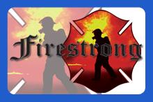 Fire Strong