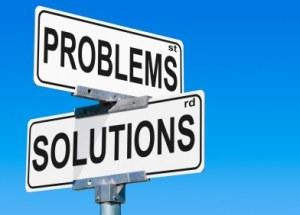Solutions-for-Medical-Billing-1