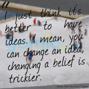 ideas-not-opinions-travel-quote