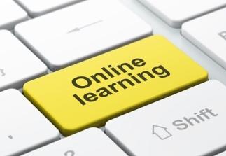 onlinelearningkeyboard