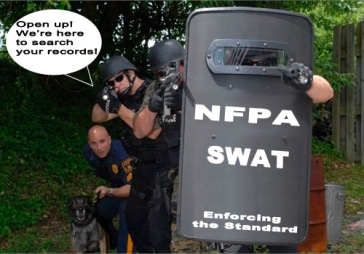 M-SWAT-Blog-LCOA copy