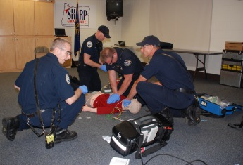 CPR_Training1