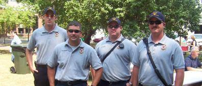 firemen-slider