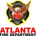 atlanta-fire-department-apparel