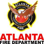 atlanta-fire-department-apparel