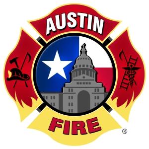 austin_fire_department-logo