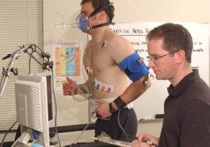 CFF-April2011-Cardio1x