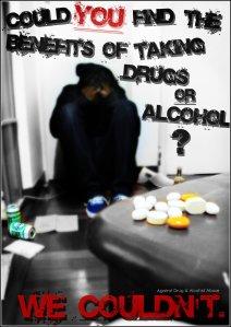 6168Drug_and_Alcohol_Abuse_by_Kaoru_DC