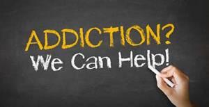 addication_help