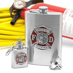 flask-set-firered27387