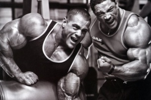 104523d1406290619-bodybuilder-habits2