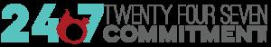 247c-logo-straight-line-color-copy-1024×176-e1443792279509