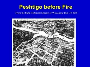 peshtigo-fire-4-728