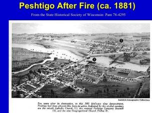 peshtigo-fire-5-728