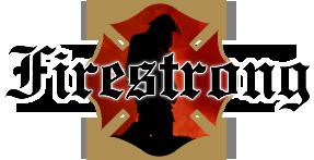 firestrong-logo