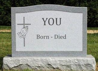 headstone-dash
