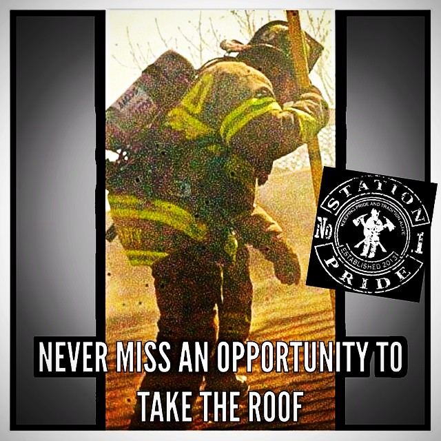 Fire Gear & PFOA – The Data (The Real Cancer in Your Gear-Follow-Up