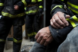 Meditation-Firefighters-Job-Stress-300x199