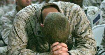 combat-veteran-depression-ptsd