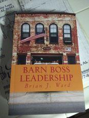 barn-boss-leadership