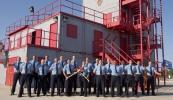 20120530_Fire_academy_class_039