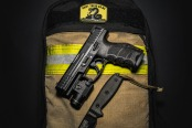 hk-vp9-recycled-firefighter-chief-5