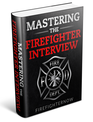 mastering-the-firefighter-interview-cover
