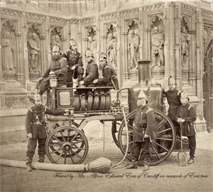 volentry-fire-brigade-1872_sm
